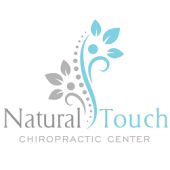 Natural Touch Chiropractic Center, Chicago, , IL