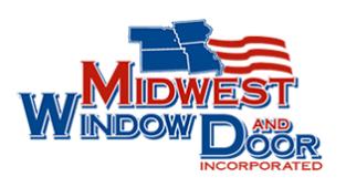 Midwest Window & Door, Omaha, , NE