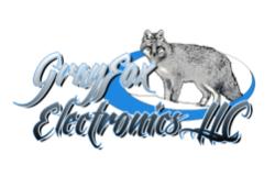 GrayFox Electronics, Suffolk, , VA