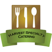 Harvest Specialty Catering, South Bound Brook, , NJ