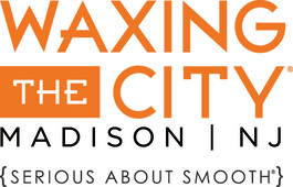 Waxing the City - Madison, Madison, , NJ