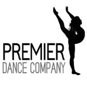 Premier Dance Company, Haslett, , MI