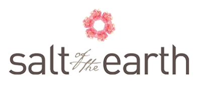 Salt of the Earth Therapeutic Spa, Woodbury, , CT