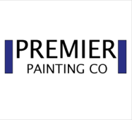 Premier Painting Co., Kenosha, , WI