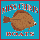 Miss Chris Boats, Cape May, , NJ