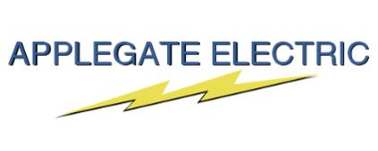 Applegate Electric, Oakland, , IA