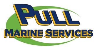 Pull Marine Services, Gainesville, , GA