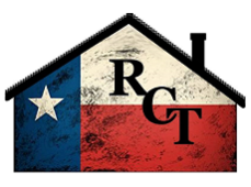 Roofing Contractors of Texas