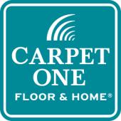 Carpeteria Carpet One Floor & Home- Bay Park, San Diego, , CA