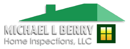 Michael L. Berry Home Inspections