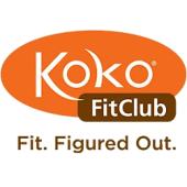 Koko FitClub of Lakewood Ranch, Lakewood Ranch, , FL