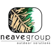 Neave Group Outdoor Solutions, Wappingers Falls, , NY