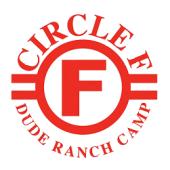 Circle F Dude Ranch Camp, Lake Wales, , FL