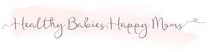 Healthy Babies, Happy Moms, East Greenwich, , RI