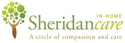 Sheridan In-Home Care