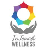 In Touch Wellness, Omaha, , NE