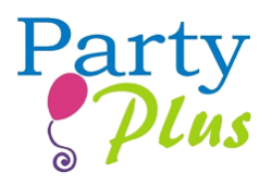 Party Plus, Redlands, , CA