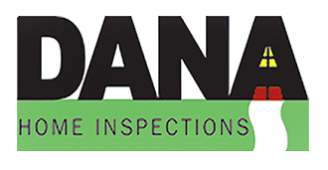 Dana Home Inspections