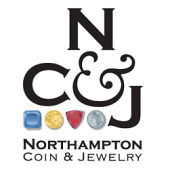 Northampton Coin & Jewelry, Northampton, , PA
