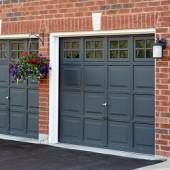 A-1 Garage Door Specialist