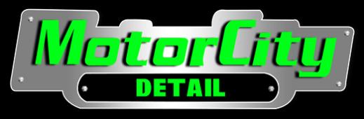 MotorCity Detail, Novi, , MI