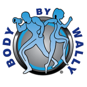 Body by Wally Personal Fitness Training, Augusta, , GA
