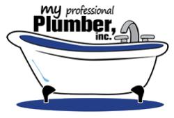 My Professional Plumber