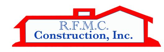 RFMC, Inc., Fresno, , CA