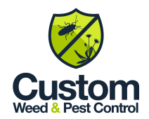 Custom Weed & Spray Service