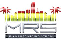 Miami Recording Studio, Miami, , FL