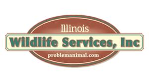 Illinois Wildlife Services
