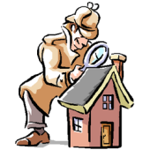 Home Inspection Services of the Twin Cities