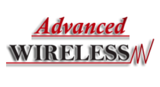 Advanced Wireless