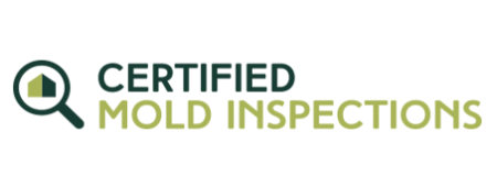 Certified Mold Inspections