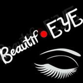 BeautifEYE Studio, Aurora, , CO