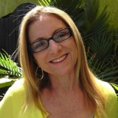 Jody L. Pflanzer, LMFT, M Ed, Boca Raton, , FL