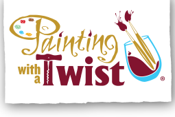 Painting with a Twist - Mesquite, Mesquite, , TX