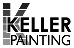 Keller Painting, Grand Blanc, , MI