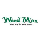 Weed Man of Fresno