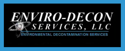 Enviro-Decon Services, Grand Rapids, , MI