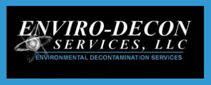 Enviro-Decon Services, Grand Rapids, , MI