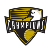 Champions Sports Performance, Cornelius, , NC