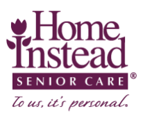 Home Instead Senior Care of Volusia County, Daytona Beach, , FL