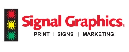 Signal Graphics Printing, Egg Harbor Township, , NJ