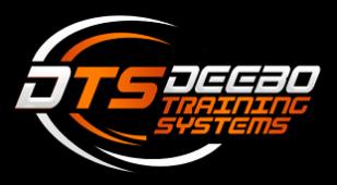 Deebo Training Systems, Sayreville, , NJ