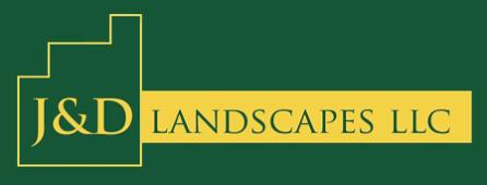 J&D Landscapes