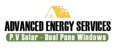 Advanced Energy Services, Wilsonville, , OR
