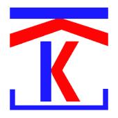 Kurb to Kitchen LLC Honey Do's & Home Services