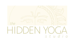 The Hidden Yoga Studio, Niwot, , CO