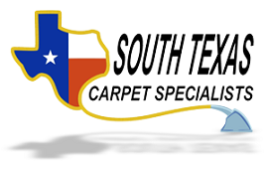 South Texas Carpet Specialists